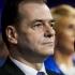 Orban a anunţat priorităţile viitorului Guvern