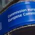 Lobby pe lângă Comisia Europeană! România ar putea pierde mulți bani!