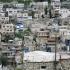 Israelul construiește sute de locuințe în partea Ierusalimului revendicată de palestinieni