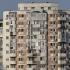 Peste 50% dintre români stau în locuințe antice