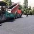 Noi locuri de parcare sunt disponibile în zona Dacia din Constanța