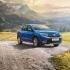Dacia lansează astăzi noul Logan Stepway. Cum arată şi cât costă