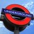 Alertă de securitate în Londra! O stație de metrou a fost închisă!