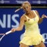 Wozniacki şi Pliskova s-au calificat în semifinalele turneului de la Miami