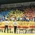 Lotul României pentru CM de handbal feminin din Japonia
