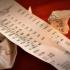 Fond anual de premiere de 14 milioane de lei pentru Loteria bonurilor fiscale