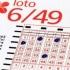 Loto: numerele câștigătoare la extragerea din 4 noiembrie