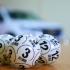 Cum să câștigi garantat la loto? Românul care a găsit răspunsul la întrebare
