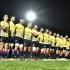 Lotul naționalei României pentru primele meciuri din Rugby Europe Championship