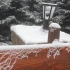 Un val de frig lovește România în zilele următoare!