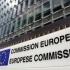 Lovitură de la CE: Infringement pentru nerespectarea prezumției de nevinovăție