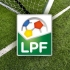 LPF a solicitat cluburilor să adopte o conduită de maximă responsabilitate
