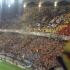 LPF vrea să permită consumul de bere pe stadioanele din România