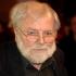 Lucian Pintilie, un regizor curajos, cu o viziune extrem de critică asupra lumii. Adio!