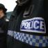 Un nou atac armat în Marea Britanie! Mai multe persoane, ostatice