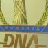 Şeful așa-zisei unități de elită DNA Ploieşti, cercetat disciplinar de Inspecţia Judiciară