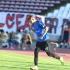 Al 44-lea jucător format de Academia Hagi și promovat în Liga 1 de Viitorul