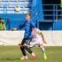 FC Viitorul II s-a impus la Albeşti