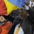 Mircea Lucescu o va antrena pe Dynamo Kiev