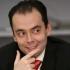Lucian Anghel, președintele BVB: Românii și-au dublat investițiile în 5 ani
