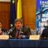 Mai mulți membri ai Forumului Judecătorilor, cercetați după ce au cerut revocarea lui Lucian Netejoru