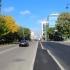 Strada Mihai Viteazul din Constanța intră în reabilitare