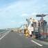 Încep lucrările de reparație pe Autostrada Soarelui