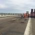 Trafic restricţionat pe A2, din cauza unor lucrări de reparaţii