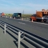 Lucrările de întreținere a carosabilului pe A2, Bucureşti - Fundulea, la licitație