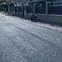 Ce lucrări de infrastructură rutieră se execută în Constanța