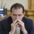 Ludovic Orban, atacat violent în PNL pentru că a spus public că e creștin
