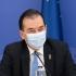 """Ludovic Orban: """"nu există acum discuţii despre starea de urgenţă"""""""