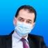 Ludovic Orban: Voi propune sistarea evenimentelor private