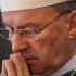 Reprezentantul Vaticanului în Franţa, investigat pentru agresiune sexuală