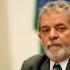 Luiz Inacio Lula da Silva, acuzat într-un alt proces de corupție