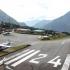 Aproximativ 200 de turiști sunt blocați pe aeroportul Lukla din Nepal