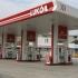 Lukoil planifică retragerea din Polonia, Letonia și Lituania