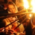 Ce trebuie să facem cu lumânarea folosită în noaptea de Înviere