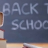 Începe şcoala! Cât avem până la prima vacanţă?