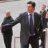 Lupescu își va lansa luni candidatura la președinția FRF