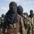 Organizaţia teroristă Al-Qaida amenință cu intensificarea atacurilor