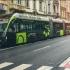 Luxemburg, prima ţară cu transport public GRATUIT