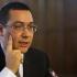 Victor Ponta rămâne fără titlul de doctor