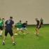 Inter Palas, avantaj important în fruntea Campionatului Judeţean de minifotbal Constanţa
