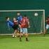 Partide interesante în etapa a 10-a a Campionatului Judeţean de minifotbal