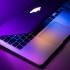 Apple a prezentat noua generație de laptopuri MacBook Pro, cu noile procesoare de tip M1