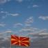 Încă un pas spre schimbarea numelui Macedoniei