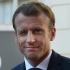 Macron: Acordul Brexit nu va fi renegociat
