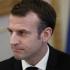 Majoritatea francezilor nu sunt convinşi de discursul lui Emmanuel Macron
