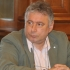 Mădălin Voicu a ajuns la Comisia Juridică pentru a-și studia dosarul